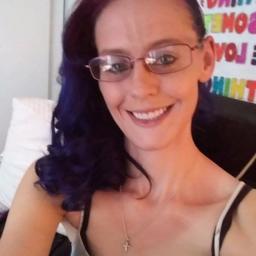 Miss lady anal interracial porn videos