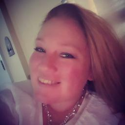 Dating morgantown wv