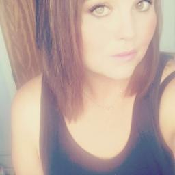 Guildford dating