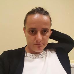 Dating-Crewe cheshire Ein Mann mit zerebraler Lähmung