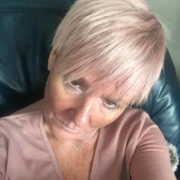 Dundee dating sites