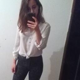Vanessa-apg