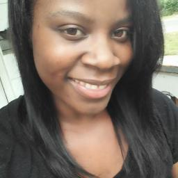 40 singleä dating