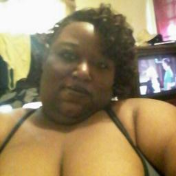 free casual dating in spartanburg sc