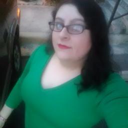 min ex så min online dating profil