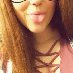 Lesbian Dating Profiles Found In Altoona Pennsylvania Girlfriendsmeet