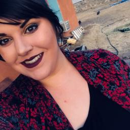 Bisexual women in las cruces nm