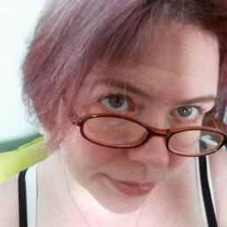 Gay dating toledo