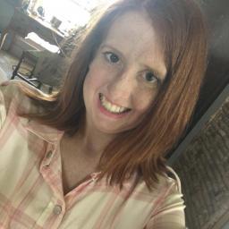 jonesboro ar dating gode dating site chat up linjer