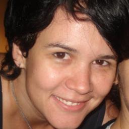 dating i Sao Paulo Joomla dating hem sida