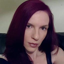 to contact a strange woman video