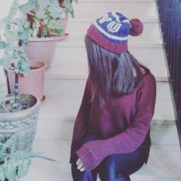 LanaAbh99