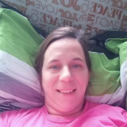Lesbin sexis fuckuf videoz
