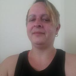 dating cwmbran dating profil for damer