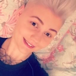 lesbian dating birmingham uk five months of dating