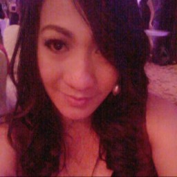 webcam-erotic-gay-dating-site-in-cebu