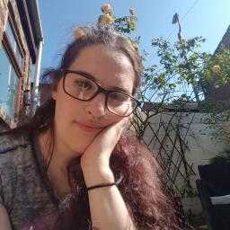 free dating site liverpool blind dating türkçe dublaj izle