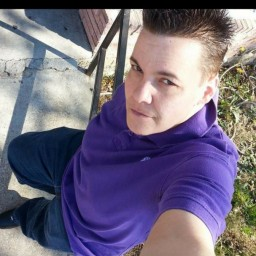 Find a Gay Match Online with Waco M4M Personals