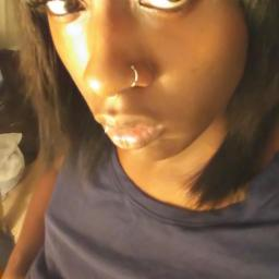 Lesbian dating in cleveland