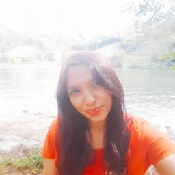 Pam valvano dating website