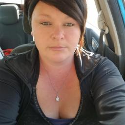 Heather84