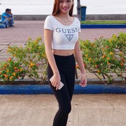 Dating site angeles city