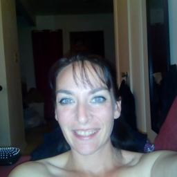 Kareena real nude pics