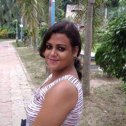 free dating in west bengal