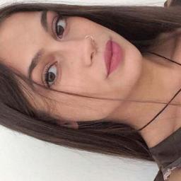 Lisa21smg