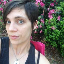 Interrassische Datierung melbourne australia