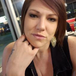 Wife mistaken identity sex story