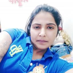 Ramijind