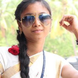 pavithra332