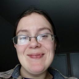 Dr g gerichtsmedizinerin online dating