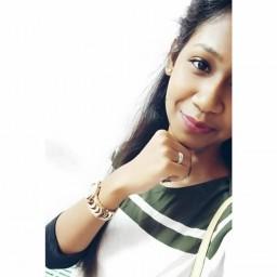 Lesbian Dating profiles found in Chennai, Tamil Nadu - GirlfriendsMeet