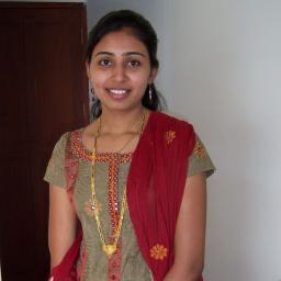 free online matchmaking kundli in hindi