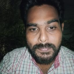 Gratuito Chennai dating online