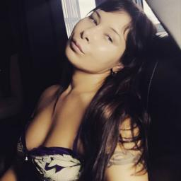 Lesbisk dating online Malaysia