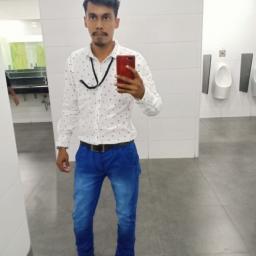 Dejting Bangalore