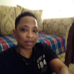 Dating Greenville NC