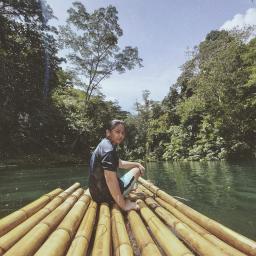 GISMETEO: Vremea în Davao astăzi, prognoza meteo pe astăzi, Filipine