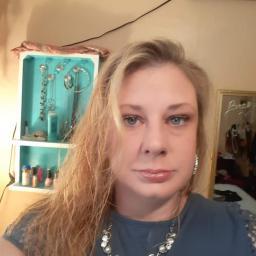 Gratis Dating Tucson AZ bra profil för online dejtingsajt