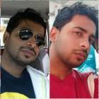 Raj3218