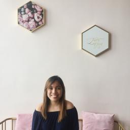 Dating Cebu City