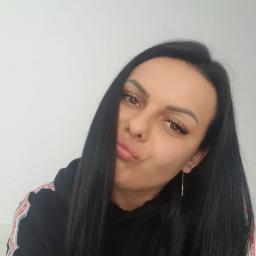 Alexandra-cristina