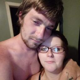 Muskogee dating dating website love