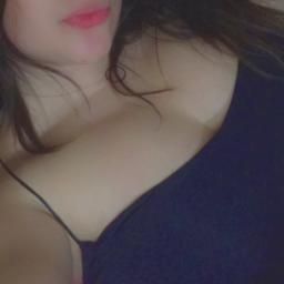 Sarahhmhmd