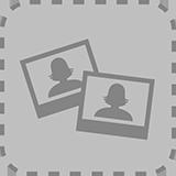 Profile photo album